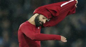 Λίβερπουλ: Νίκησε το δικαστήριο με την New Balance και πάει στην Nike