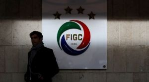 Serie A: Χωρίς μπάλα η Ιταλια μέχρι και τις 14 Ιουνίου