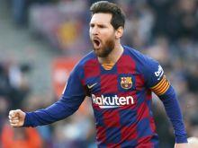 Το ποδόσφαιρο επιστρέφει: Αγώνες κάθε μέρα όλο τον Ιούνιο