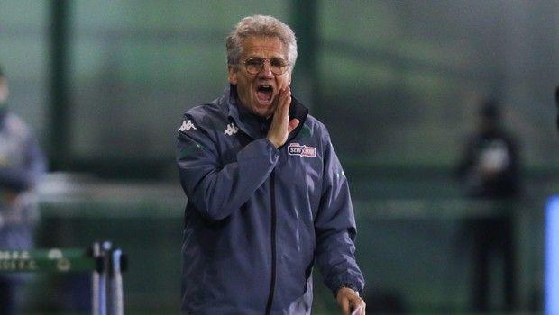 Ο Μπόλονι στέλνει επιστολή σε FIFA - UEFA υπέρ Κολτσέσκου