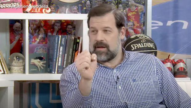 Αλφόνσο Ρέγες: