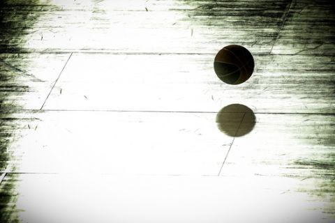 BASKET LEAGUE / ΤΕΛΙΚΟΣ / ΟΣΦΠ - ΠΑΟ (ΦΩΤΟΓΡΑΦΙΑ: ΚΩΣΤΑΣ ΜΑΚΡΥΔΗΜΑΣ / EUROKINISSI)