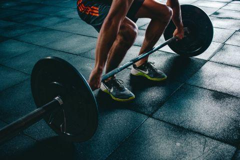Ετοιμάσου για την επιστροφή στο γυμναστήριο και το τρέξιμο με εκπτώσεις έως 70%