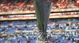 Europa League: Πού θα δείτε όλα τα ματς της πρεμιέρας