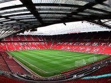 Η Premier League συζητά πλάνο επιστροφής τον Ιούνιο