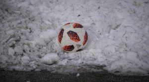 Αστέρας – ΠΑΟΚ: Αναβλήθηκε το ματς των Νέων