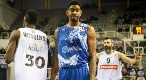 Βαθμολογία ΕΚΟ Basket League: Συνωστισμός στη ζώνη του υποβιβασμού
