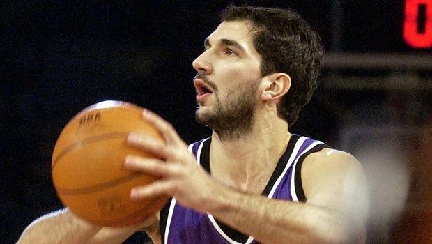 NBA All-Star Game: Η ιστορία του διαγωνισμού τριπόντων