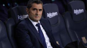 """Βαλβέρδε: """"Δεν ξέρω πώς θα είναι να βλέπεις 100 ματς κεκλεισμένων στην Ισπανία"""""""