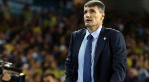 Περάσοβιτς: «Τίποτα δεν έχει τελειώσει, κοιτάζουμε το επόμενο ματς»