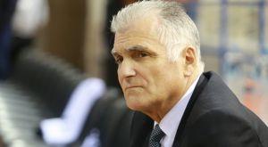 Νέος προπονητής του Άρη ο Σούλης Μαρκόπουλος
