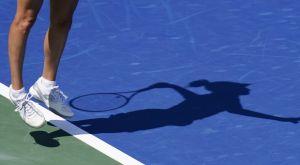 Western & Southern Open: Οι ημιτελικοί που αναβλήθηκαν