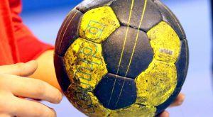 Ο ΠΑΟΚ συμπλήρωσε το Final Four του κυπέλλου γυναικών