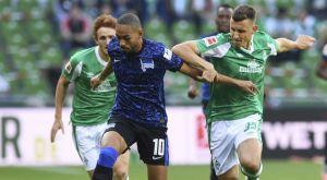 Bundesliga: Τεσσάρα η Χέρτα, ο Κράμαριτς έδωσε τη νίκη στη Χόφενχαϊμ με χατ-τρικ