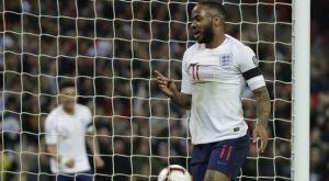 Προκριματικά Euro 2020: Πάρτι για Αγγλία και Γαλλία, άσφαιρη η Πορτογαλία