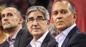Κορονοϊός: Νέα επιστολή του Ολυμπιακού στη EuroLeague για τον αγώνα στο Μιλάνο