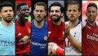 Premier League: Έλεγχος προόδου