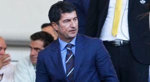 ΑΕΚ: Ο Ίβιτς θέλει να είναι έτοιμος