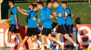 Κορονοϊός: Αξιέπαινη προσπάθεια Ελλήνων παικτών για τη δημιουργία ΜΕΘ
