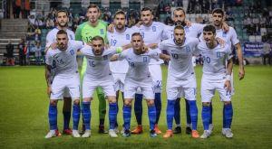 Η κριτική των παικτών της Εθνικής