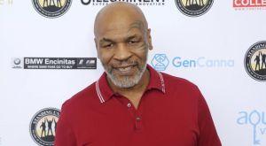 Η απέλπιδα προσπάθεια του Mike Tyson να γλιτώσει την φυλακή κάνοντας βουντού