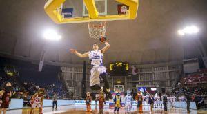 Γ. Αγραβάνης στο Sport24.gr: «Να ξεπεράσω τον Δημήτρη»