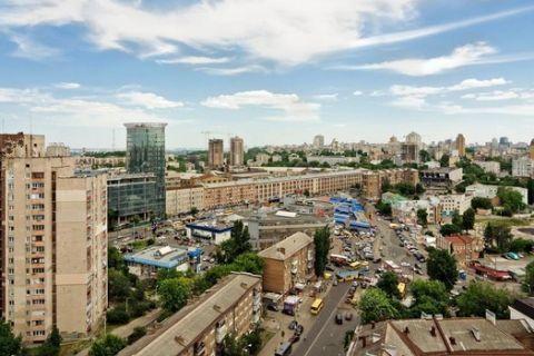 Ξενοδοχεία στο Κίεβο ακυρώνουν κρατήσεις για απίθανους λόγους