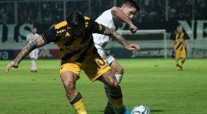 AEK – ΟΦΗ: Άλλοι στόχοι, ίδια δίψα για νίκη