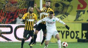 Super League: Μάχη μέχρι τέλους για τη 5η θέση, φαβορί Άρης και Παναθηναϊκός
