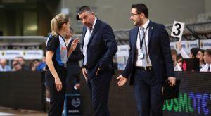 ΑΕΚ: Απορρίφθηκε η ένσταση για τον αγώνα με το Περιστέρι