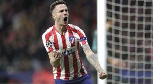 Ατλέτικο Μαδρίτης – Λίβερπουλ 1-0: Γρήγορο προβάδισμα των γηπεδούχων