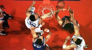 Θυμήθηκε και… ξαναέπαιξε το Ελλάδα – Γιουσκοσλαβία η FIBA
