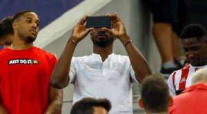Η απάντηση της ΚΑΕ Ολυμπιακός στην Τότεναμ και το τρολάρισμα της Euroleague