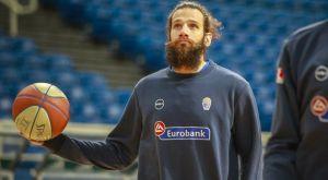 Ο Γιαννόπουλος απάντησε στον Ντατόμε!