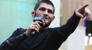 UFC 242: Σκέτο βασανιστήριο η μάχη με τον Khabib
