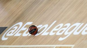EuroLeague: Συνάντηση το Σάββατο (23/5) με τους αρχηγούς των ομάδων των δύο διοργανώσεων