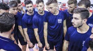 Ποδαρικό με νίκη για την Εθνική ανδρών, 3-0 το Λουξεμβούργο