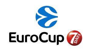 EuroCup: Απόσυρεται μια ομάδα, στην αναμονή η Γιουβέντους