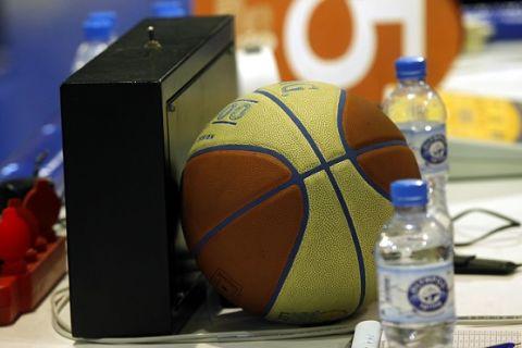 Διπλή διαδικτυακή κάλυψη αγώνων της Β' Εθνικής