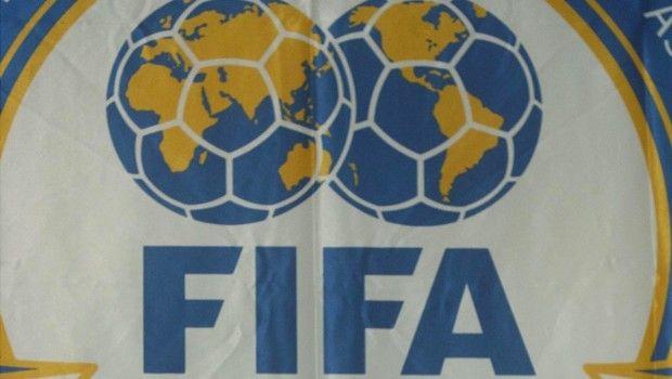 Κορονοϊός: Η FIFA έτοιμη να προσφέρει 2,5 δις ευρώ για το ποδόσφαιρο