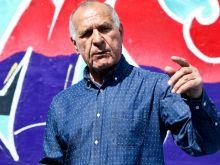 ΚΚΕ Το αντικομμουνιστικό παραλήρημα του Γεωργιάδη έχει στόχο το ΚΚΕ όχι τον ΣΥΡΙΖΑ
