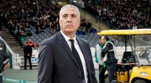 """Κωστένογλου: """"Δεν κάναμε το 0-3, 0-4 και το πληρώσαμε"""""""