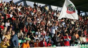 Ξάνθη: Τα εισιτήρια με Ολυμπιακό