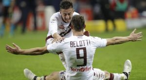 Serie A: Ακυρώθηκε και το Τορίνο – Πάρμα λόγω κορωναϊού