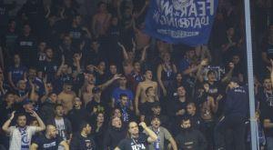 Ηρακλής: Ανακοίνωσε sold out για τον αγώνα με τον ΠΑΟΚ