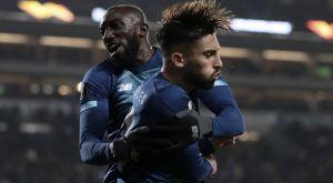 Europa League: Οι 32 ομάδες που θα συγκρουστούν στη νοκ-άουτ φάση