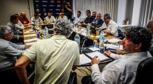 Basket League: Καστοριά, Καρδίτσα ή Wild Card