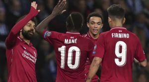 """Πόρτο – Λίβερπουλ 1-4: Καθάρισε η """"αγία τριάδα"""" και τώρα… Μέσι"""