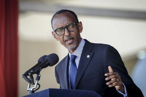 """Έξαλλος με την Άρσεναλ ο Πρόεδρος της Ρουάντα: """"ΔΕΝ πρέπει να αποδεχθούμε τη μετριότητα. Τέλος!"""""""