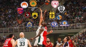 Poll: Εμείς ρωτάμε, εσείς απαντάτε για την Basket League και την Α2